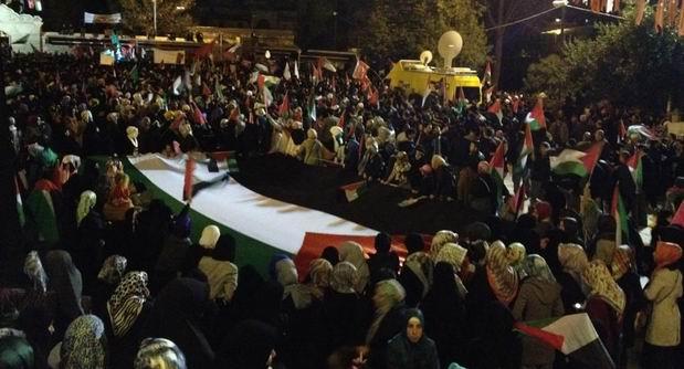 fatihcamii-israil-protesto02.jpg