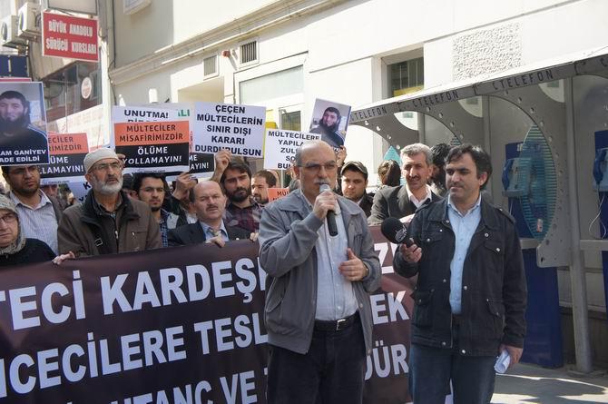 fatihpostanesi-iki-azeri-multeci-sinirdisi_ridvan-kaya-ozgurder.jpg