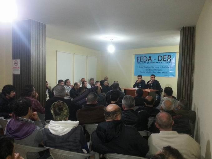 fedader-20121231-2.jpg