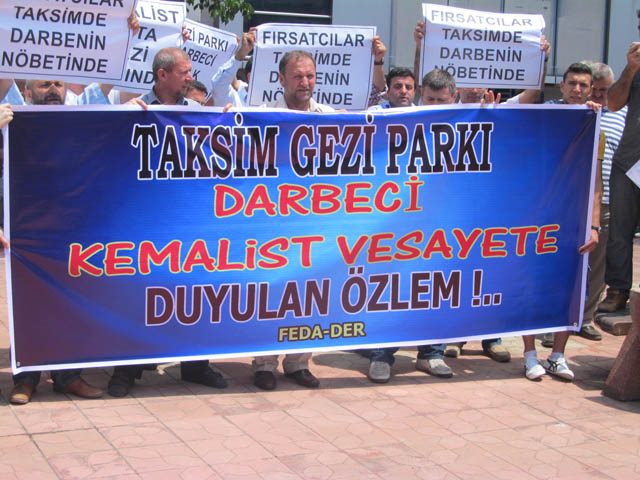 fedader_geziparli-(2).jpg