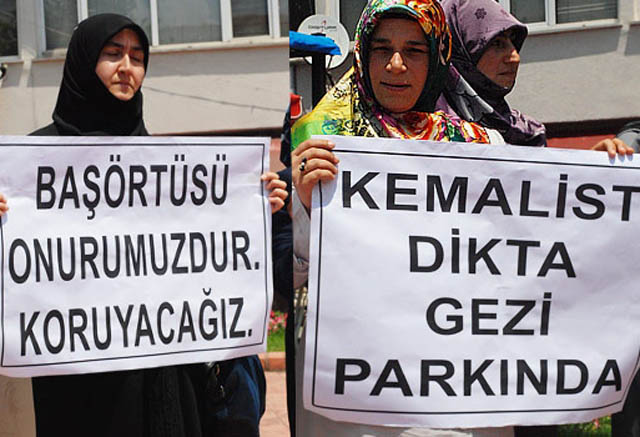 fedader_geziparli-(3).jpg