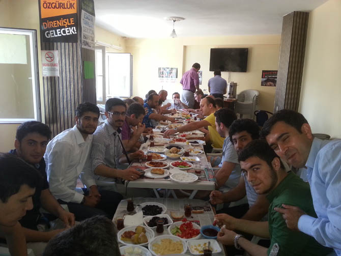 fedader_ridvan_kaya_mucadele_seminer.jpg