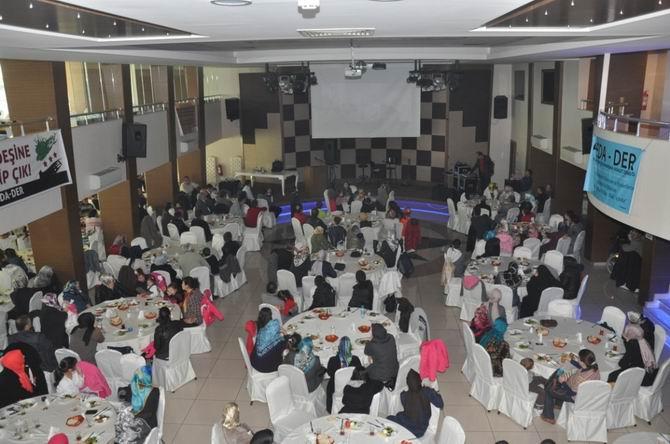 fedar-der-20121210-4.jpg