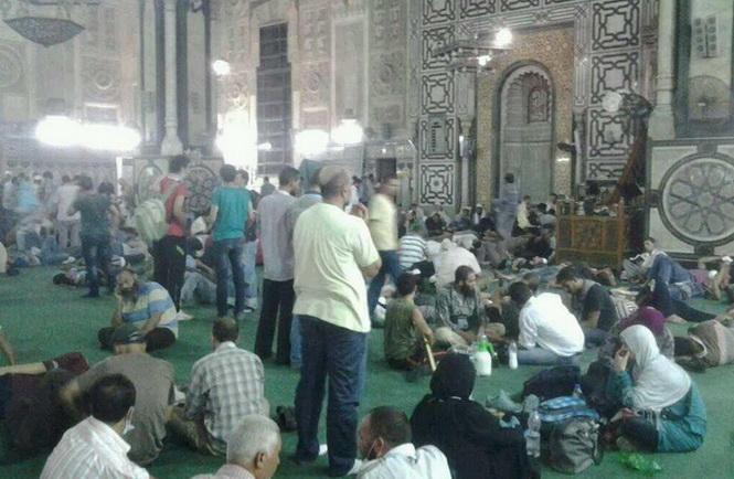 fetih-camii_metin-turan_misir_egypt2.jpg