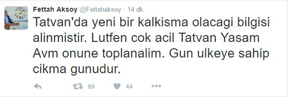 fettah_aksoy.jpg