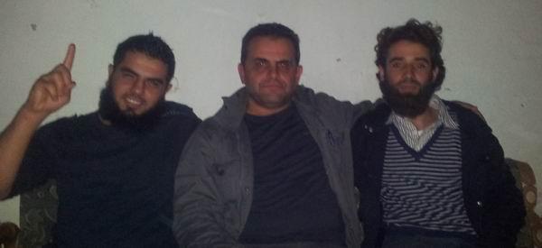 firas-nasir-al-din-abu-ahmed_cebeliturkmen1.jpg