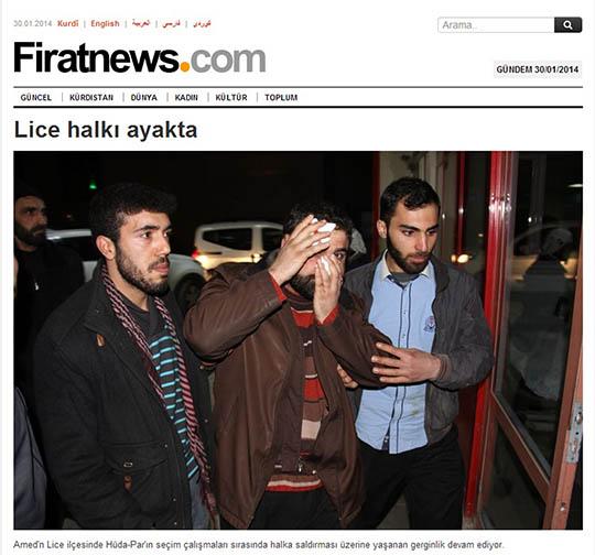 firat_news.jpg