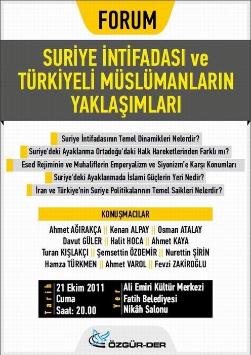 forum-suriye-intifadasi.jpg
