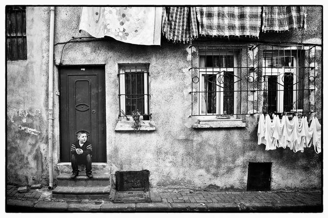 fotografya-murat_kurtk.jpg