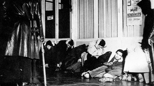 fransa-17ekim1961-katliami.jpg