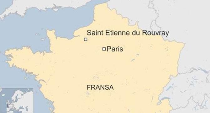 fransa_saint_etienne_du_rouvray.jpg