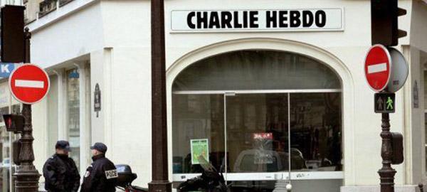 fransiz-mizah-dergisi-charlie-hebdo.jpg