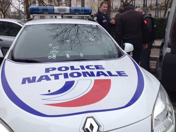 fransiz-polisi-police.jpg