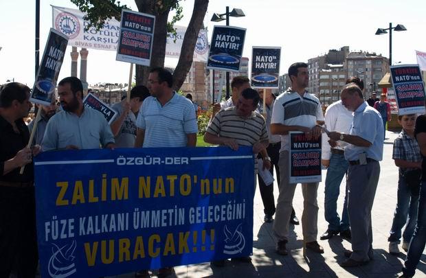 fuze-kalkani_sivas-protesto04.jpg