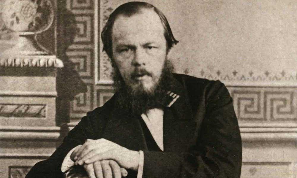 fyodor-mihaylovic-dostoyevski-kimdir-kisaca-bilgi.jpg