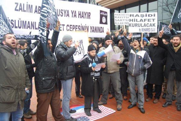 garipder-ankara-abd-protesto02.jpg