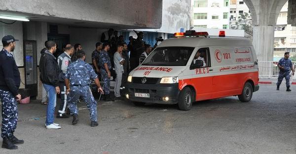 gaza-ambulans-1.jpg