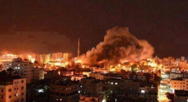 gaza-gazze-gaza-under-attack01.jpg