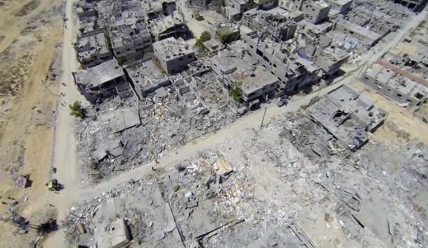 gaza-gazze-yikim-havadan-goruntulendi01.jpg