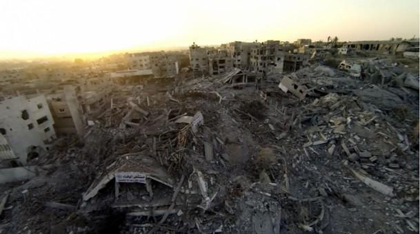 gaza-gazze-yikim-havadan-goruntulendi06.jpg