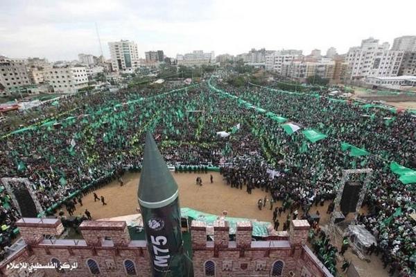gaza-gazze_25_inci-yil_kutlama-hamas.jpg