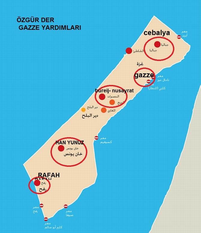 gaza-map_0.jpg