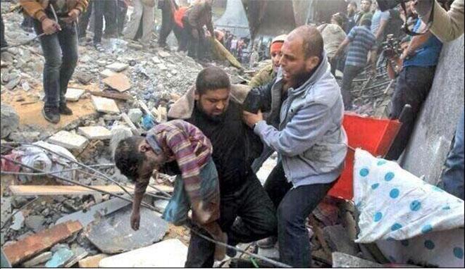 gaza-massacre-gazze-filistinli-cocuk03-001.jpg