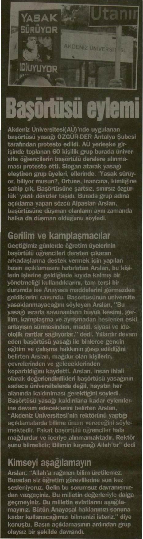 gazete+bir_20110923_6.jpg