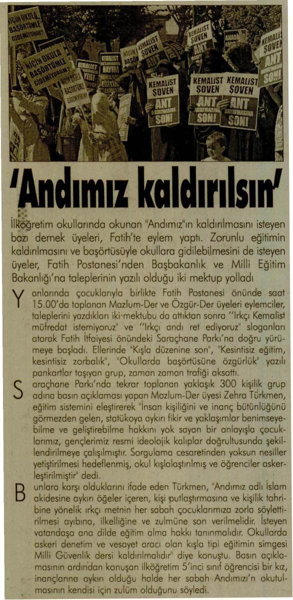 gazete+kocaeli_20110725_8.jpg