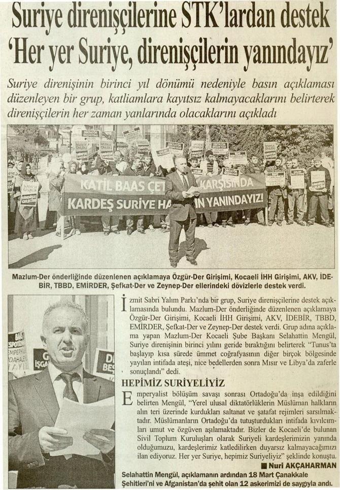 gazete+kocaeli_20120319_3.jpg