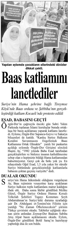 gazete+kocaeli_20120716_4.jpg