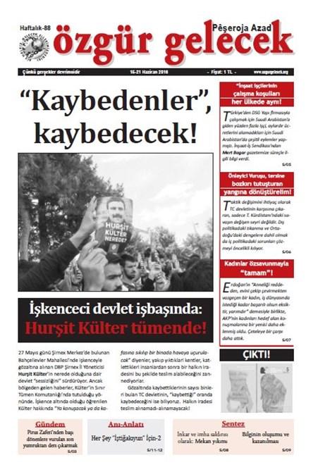 gazete-001.jpg