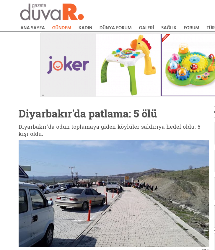 gazete-duvar.png