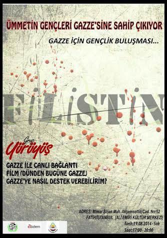 gazze-akdem-istanbul-afis.jpg