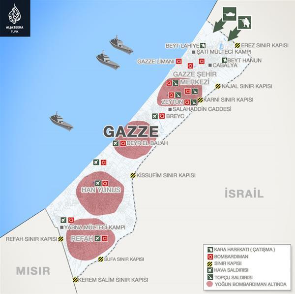 gazze-haritasi-ve-israil-saldirilari.jpg