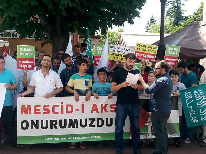 gazze_bartin_eylem-(5).jpg