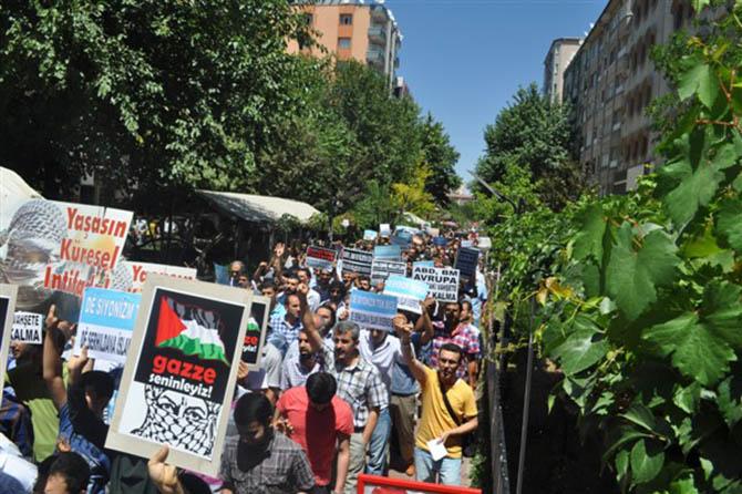 gazze_eylem_diyarbakir-(2).jpg