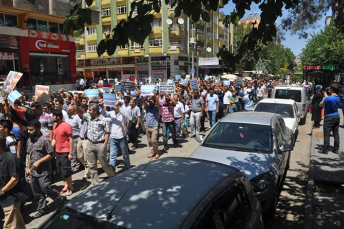 gazze_eylem_diyarbakir-(3).jpg