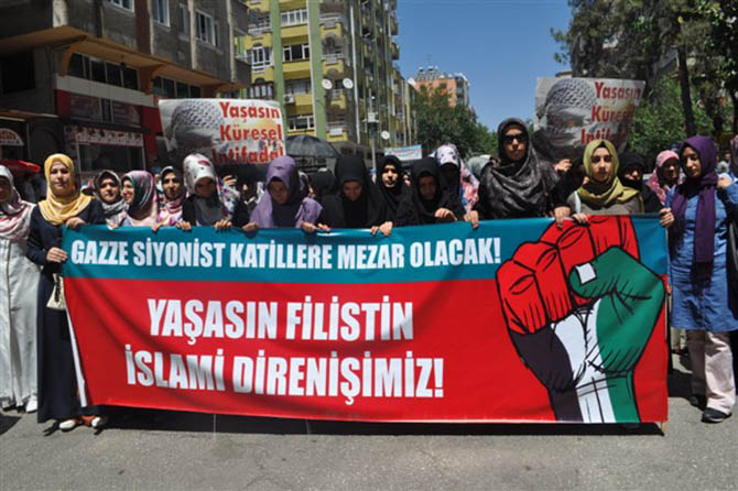 gazze_eylem_diyarbakir-(4).jpg