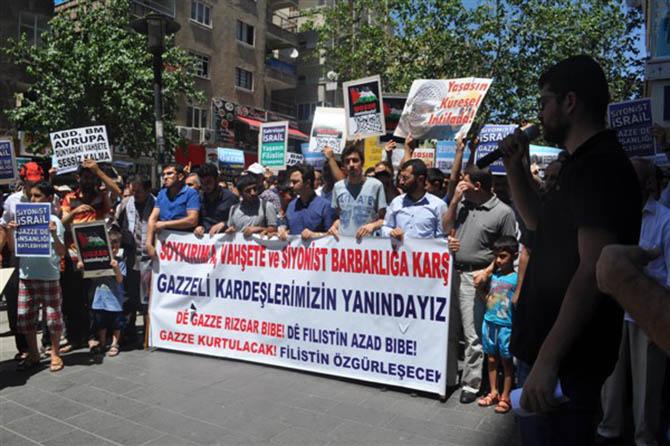 gazze_eylem_diyarbakir-(5).jpg