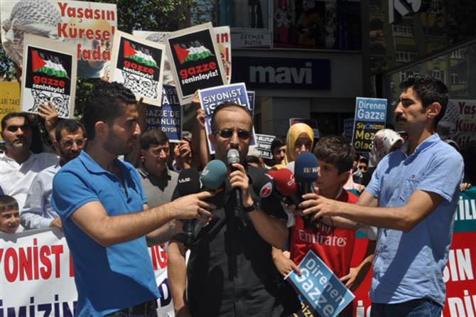 gazze_eylem_diyarbakir-(6).jpg