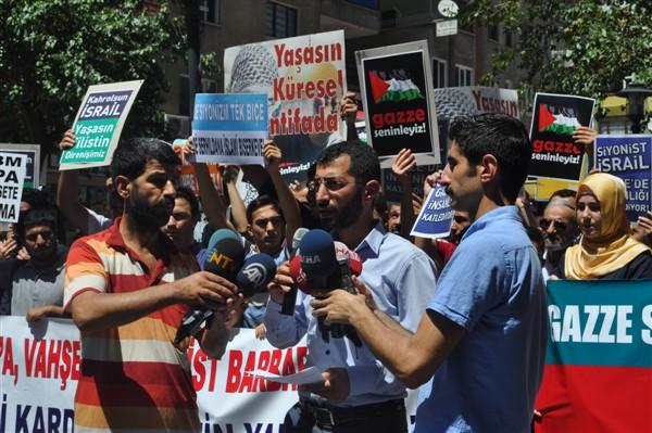 gazze_eylem_diyarbakir-(7).jpg