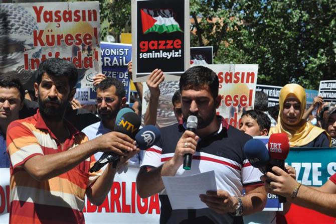 gazze_eylem_diyarbakir-(8).jpg