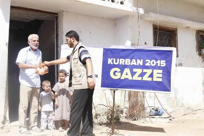 gazze_kurban-20150924-04.jpg