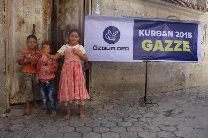 gazze_kurban-20150924-08.jpg