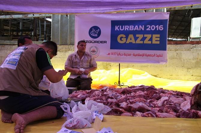 gazze_kurban2016-11.jpg