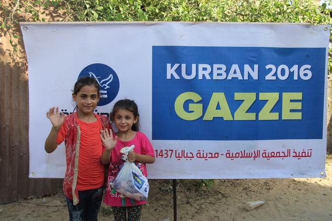 gazze_kurban2016-17.jpg
