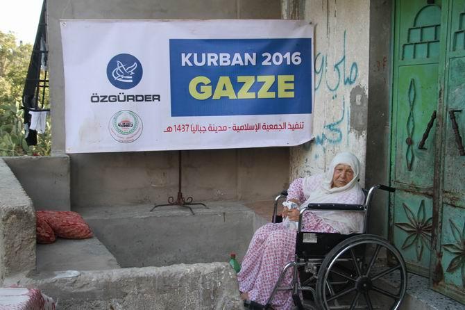gazze_kurban2016-19.jpg