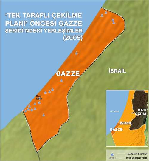 gazzeseridi052_0.jpg