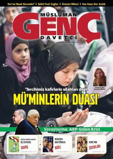 genc-3.jpg